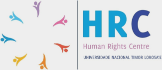 UNTL Human Rights Centre