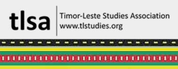 Timor-Leste Studies Association - Secção Portugal